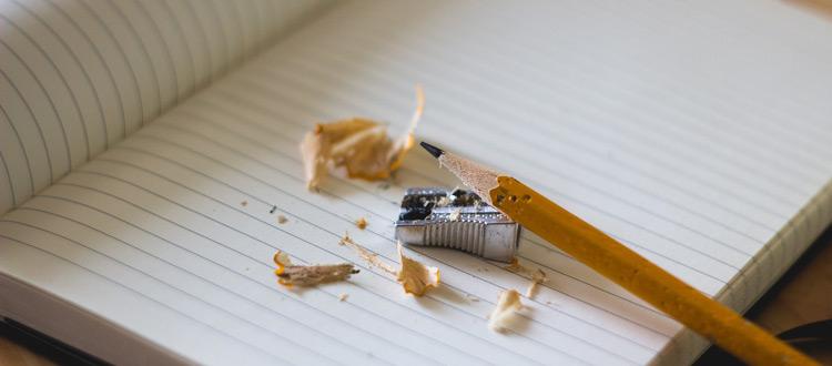 Hausarbeit Schreiben Praktikumde Blog