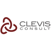 CLEVIS GmbH
